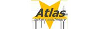 Atlas Star